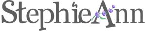StephieAnn-Logo3-1024x218
