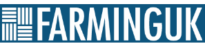 farming_uk_logo_wb (1)