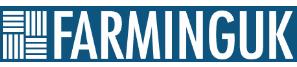 farming_uk_logo_wb (1)