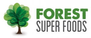forest superfoods